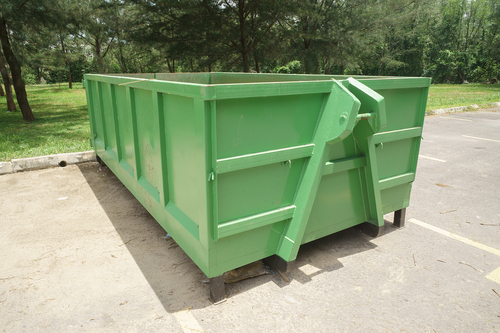 3 Important Guidelines when Using your Hired Skip Bins in Adelaide