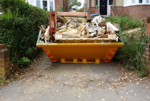 How to Cut the Cost of Hiring Mini Skip Bins in Adelaide article image by Easy Skips