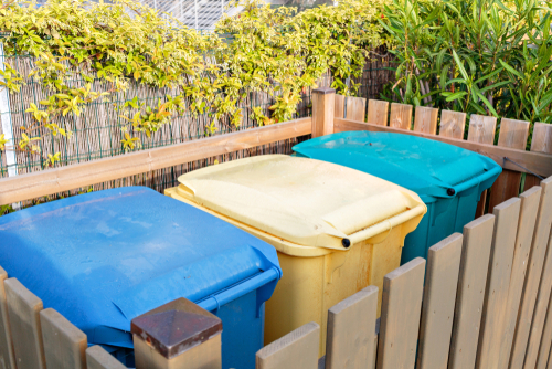 Tips for Novices when Renting Rubbish Removal Services in Adelaide article image by Easy Skips