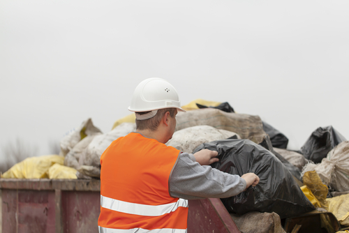Adelaide Rubbish Removal Services in the Suburbs article image by Easy Skips