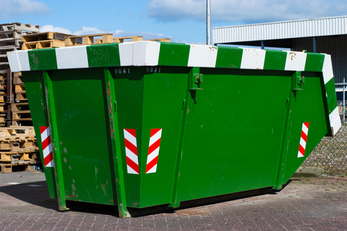 Is It Possible To Find Efficient Skip Hire Companies in South Australia? article image by Easy Skips
