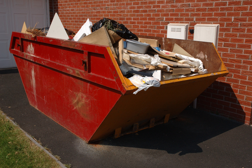 Two Things to Look For When Finding Skips for Hire in Adelaide article image by Easy Skips