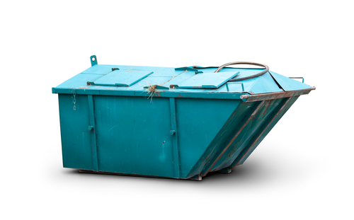 Choosing Affordable and Reliable Skip Bins in Southern Suburbs article image by Easy Skips