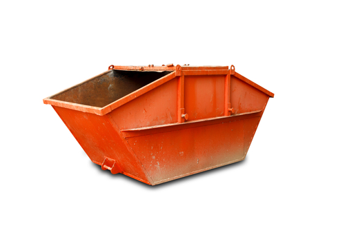 How to Manage Waste with the Help of Skip Bin Hire Services in Adelaide article image by Easy Skips