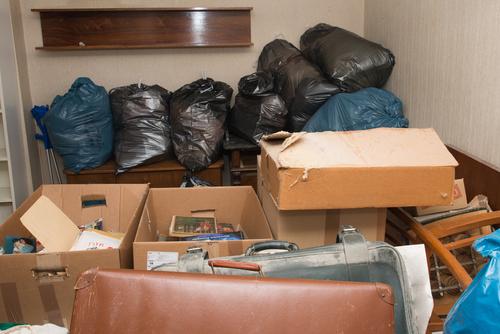 How to Select the Best Rubbish Removal Adelaide Company for First Time Customers article image by Easy Skips