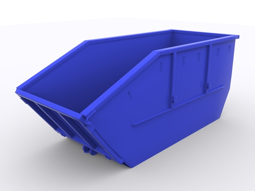 Top Reasons Why You Should Use a Skip Bin Service in the Southern Suburbs article image by Easy Skips