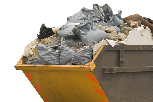 Two Important Reasons Why You Should Use a Mini Skips Adelaide Service article image by Easy Skips