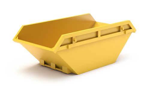 Top 3 Tips For Choosing the Right Skip Bin article image by Easy Skips