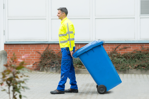 Who to Choose when Looking for a Rubbish Removal Company in South Australia article image by Easy Skips