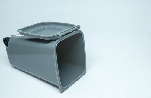 4 Additional Services You Need aside from Adelaide Mini Bins article image by Easy Skips