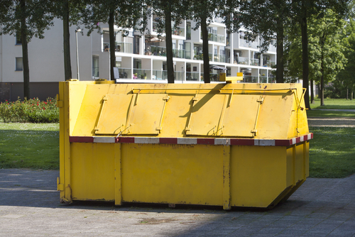 5 Crucial Things to Know before Hiring Rubbish Skips in Adelaide article image by Easy Skips