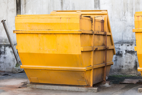 Here are 3 Reasons Why Should You Get a Skip for Hire in Adelaide article image by Easy Skips