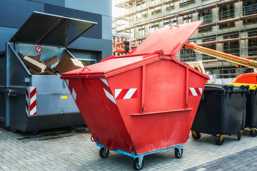Mini Skip Hire in Adelaide FAQs article image by Easy Skips