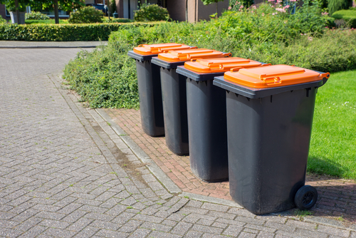 Skip Bins Adelaide for Hire Customer FAQs article image by Easy Skips