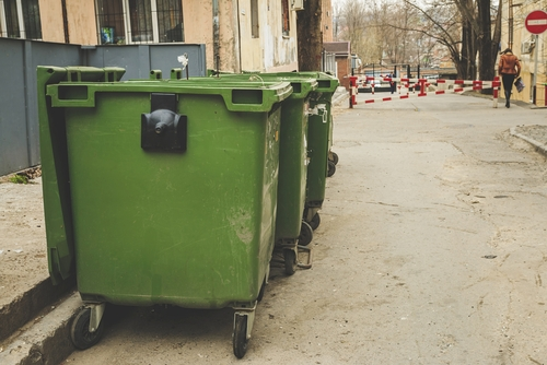 The Benefits of Using Bin Hire Companies for Adelaide Southern Suburbs Homeowners article image by Easy Skips