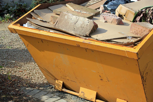 Mini Skip Hire Adelaide Buyers Guide article image by Easy Skips