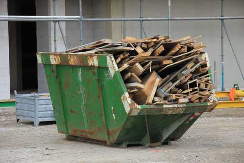 A Brief Guide to Choosing Skip Bins Hire Companies in Adelaide article image by Easy Skips