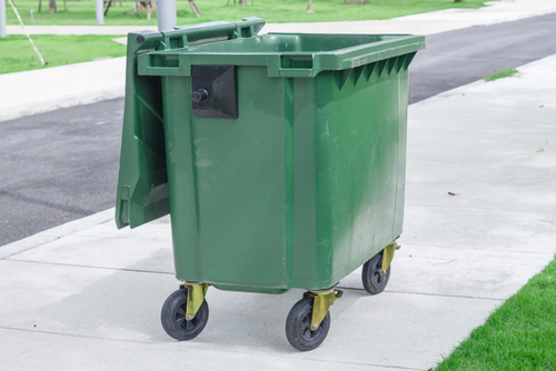 Rubbish Removal Made Easy with these Helpful Adelaide Mini Bins Tips and Tricks article image by Easy Skips