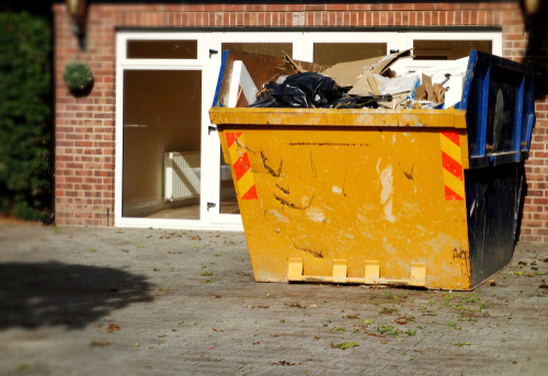 The Negative Effects of Improper Skip Bin Hire Use in Adelaide article image by Easy Skips
