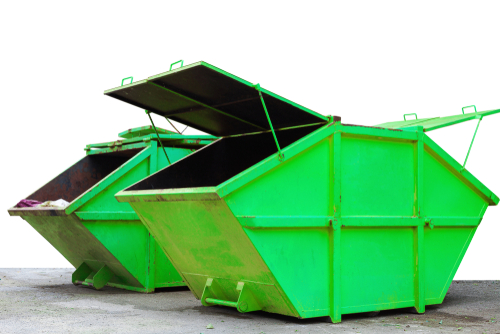 When to Use Mini Skips Adelaide for Hire? article image by Easy Skips