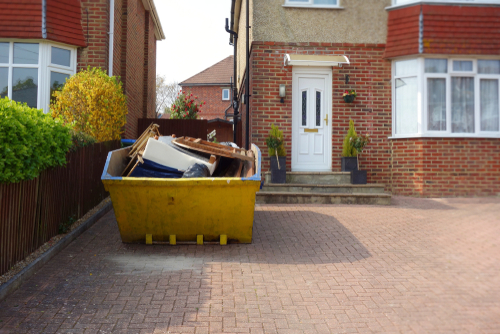 Adelaide Skip Bins for Successful Waste Management at Home article image by Easy Skips