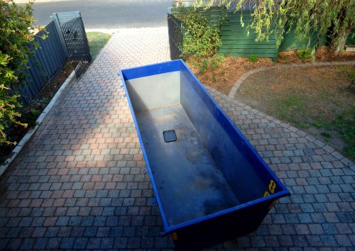 Three Key Advantages of Hiring Skip Bins from a Trusted Rubbish Removal Company in Adelaide article image by Easy Skips