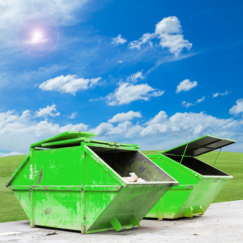FAQs for Skip Bin Hire Adelaide New Customers article image by Easy Skips