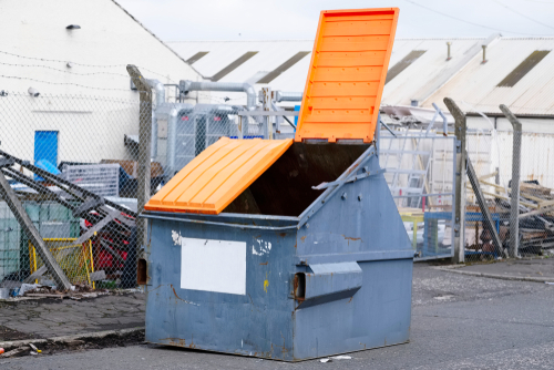 4 Ways on How to Properly Load Mini Skip Bins in Adelaide